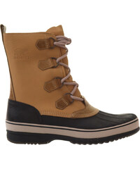 SOREL 1874-225 KITCHNER CARIBOU