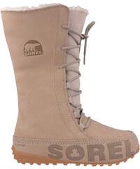 SOREL NL1753 SHILA