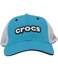 CROCS ADULT BASIC TRUCKER CAP CC56044