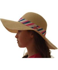 CROCS SUN HAT