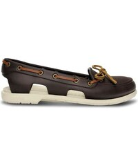 CROCS BEACH LINE BOAT SHOE WOMEN 14261