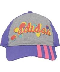 ADIDAS Z31201 ADIGIRL CAP