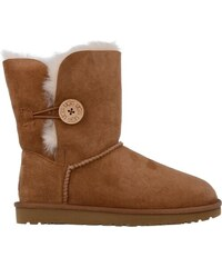 UGG 5803 W BAILEY BUTTON