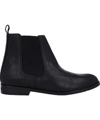 BRONX 46670-H ANKLEBOOT LOW