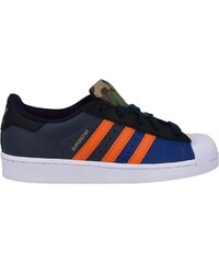 ADIDAS B25737 SUPERSTAR ODDITY K