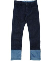 LITTLE MARC JACOBS DENIM