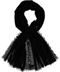 FRAAS XXL-Schal in eleganten Farben