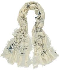 FRAAS XXL Woolscarf
