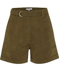 GLAMOROUS Shorts CK2868