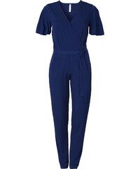 Sheego Style Jumpsuit