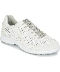 Allrounder by Mephisto Chaussures DAGMA