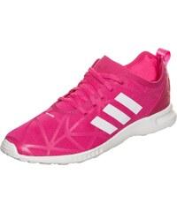 ADIDAS ORIGINALS adidas ZX Flux Smooth Sneaker Damen