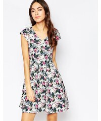 Sugarhill Boutique - Aurora - Robe à fleurs - Multi