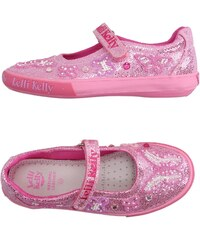 LELLI KELLY CHAUSSURES