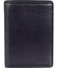 BREE Pocket 108 Geldbörse