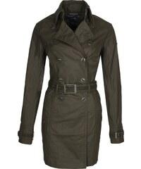 MYMO Trenchcoat