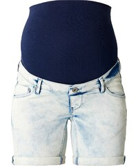 Noppies Umstandsshorts Jeans Sasha