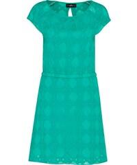 STYLE BUTLER Kleid Monica
