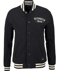 DC Shoes Sweatjacke