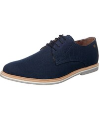 FRANK WRIGHT Telford Freizeit Schuhe