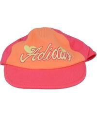 ADIDAS Z29057 INF CAP GIRLS