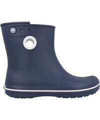 CROCS JAUNT SHORTY BOOT W 15769