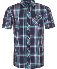 Košile pánská ALPINE PRO CICOMA 602