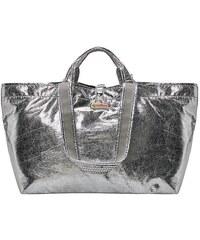 brasi&brasi Reisetasche, »Half&Glitter und Bigger&Glitter«