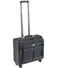 "PEDEA Notebooktasche »Notebook Trolley Premium (15,6""/17,3""/43,9cm)«"
