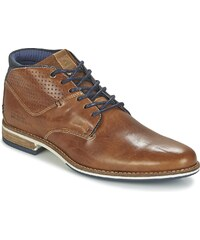 Dixie Boots VARESE