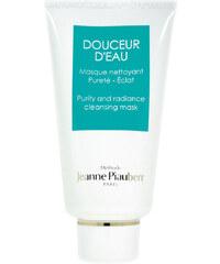 Jeanne Piaubert Douceur D´Eau Masque Maske Gesichtspflege 75 ml