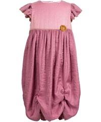 Maileg Třpytivé šaty pro princeznu, vel. 4-6