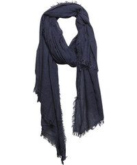 Baťa Jemný šátek