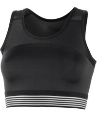 Nike Motion Sport-BH Damen