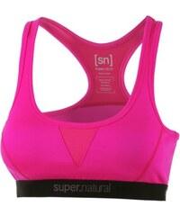 super natural Sport-BH Damen