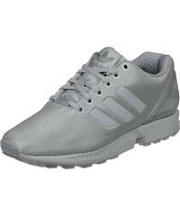 adidas Zx Flux Schuhe mgh solid grey
