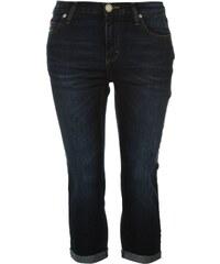 3/4 kalhoty Lee Cooper Cropped Jeans dám.