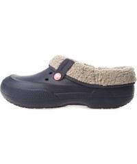 Blitzen II Clog Crocs