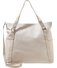 Dorothy Perkins Shopping Bag cream
