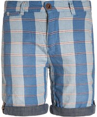 Scotch Shrunk Shorts blue