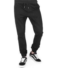 Zanerobe Sureshot Jogger pantalon black