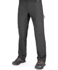 The North Face Trekker Convertible pantalon trekking black