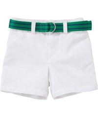 Polo Ralph Lauren - Baby-Shorts für Unisex