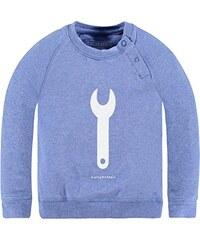 bellybutton Jungen Sweatshirt Sweatshirt 1/1 Arm