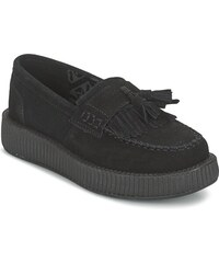 TUK Chaussures VIVA LOW LOAFERS