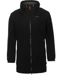 Craghoppers Caywood GTX Jkt Sn63 Black