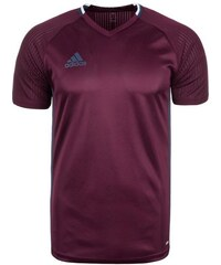 adidas Performance Condivo 16 Trainingsshirt Herren rot L - 54,M - 50,S - 46,XL - 58