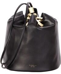 FIORELLI kabelka Callie Drawstring Backpack FH8471