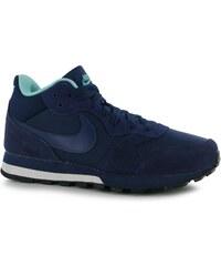 Kotníkové tenisky Nike MD Runner 2 dám.