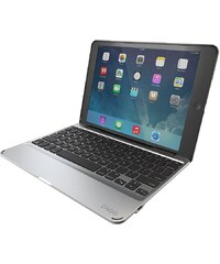 ZAGG Tablettasche »Slim Book Case Keyboard für Apple iPad Pro«